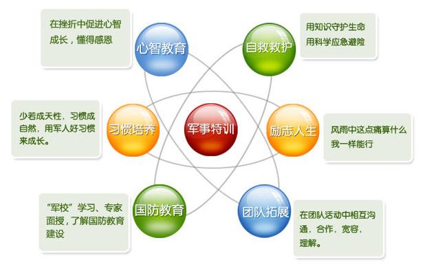 课程体系图.jpg